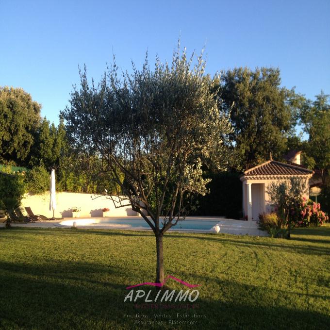 Offres de vente Villa Aubenas (07200)