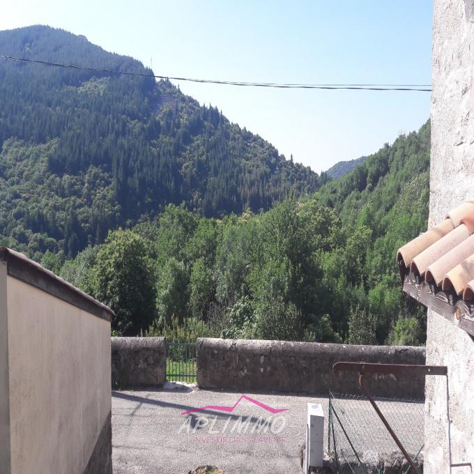 Offres de location Maison Vals-les-Bains (07600)