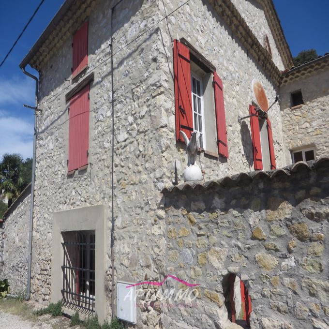 Offres de vente Immeuble Montélimar (26200)