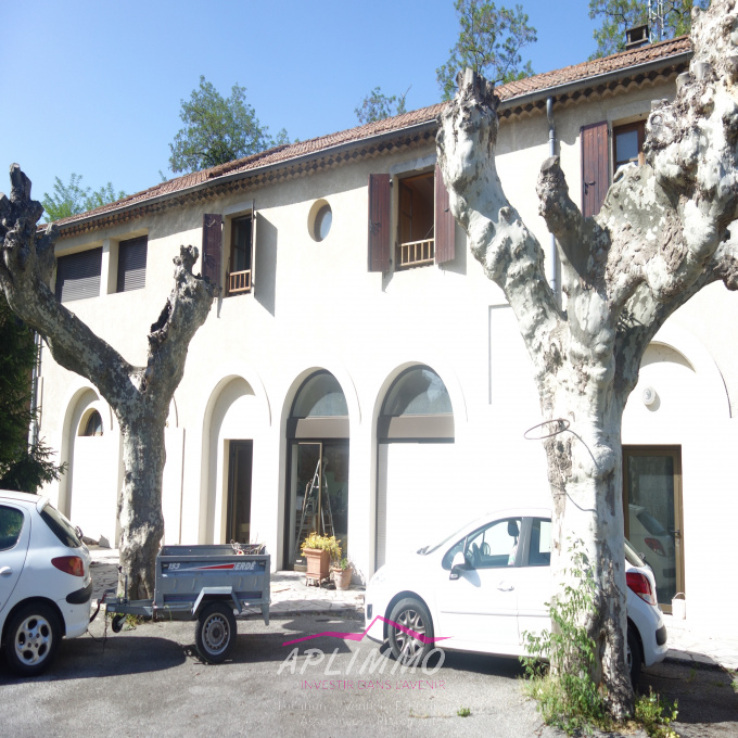Offres de vente Maison Le Teil (07400)
