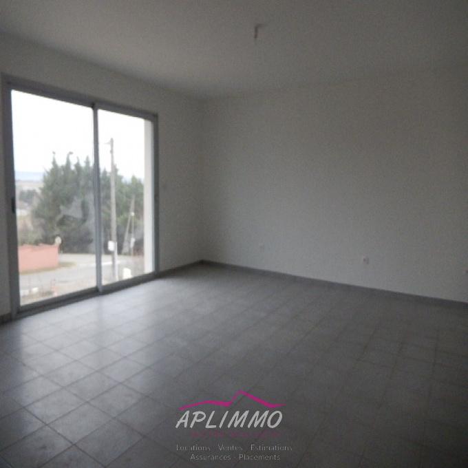 Offres de vente Appartement Revel-Tourdan (38270)